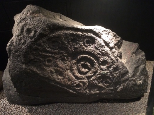 Edenhall Stone